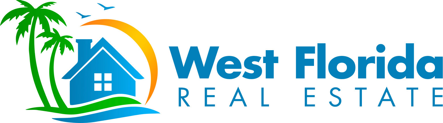 West Florida Real Estate